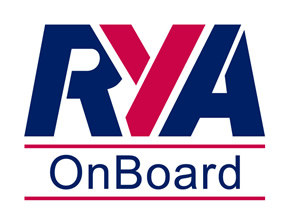 RYA_on_board